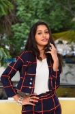 Actress Priya Vallabhi Stills (17)