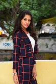 Actress Priya Vallabhi Stills (20)