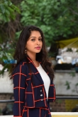 Actress Priya Vallabhi Stills (21)