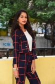 Actress Priya Vallabhi Stills (6)