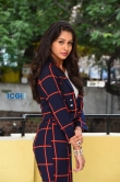Actress Priya Vallabhi Stills (8)