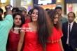 Priya P Varrier at lulu mall (7)
