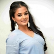 Priya Prakash Varrier Instagram Photos (4) (2)
