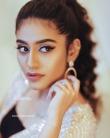 Priya Prakash Varrier Instagram Photos (4)