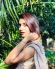 Priya Prakash Varrier Instagram Photos (5)