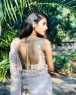 Priya Prakash Varrier Instagram Photos (6)