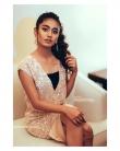 Priya Prakash Varrier Instagram Photos (7)