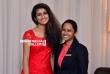 Priya Prakash Varrier at adaar love promo (1)