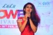 Priya Prakash Varrier at adaar love promo (11)