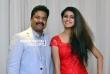 Priya Prakash Varrier at adaar love promo (2)