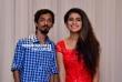 Priya Prakash Varrier at adaar love promo (4)