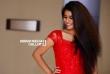Priya Prakash Varrier at adaar love promo (5)