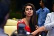 Priya Prakash Varrier at adaar love promo (6)