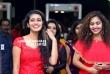 Priya Prakash Varrier at adaar love promo (7)