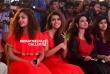 Priya Prakash Varrier at adaar love promo (8)