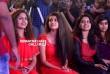 Priya Prakash Varrier at adaar love promo (9)