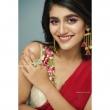 Priya Prakash Varrier instagram Photos (1)