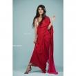 Priya Prakash Varrier instagram Photos (10)