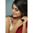 Priya Prakash Varrier instagram Photos (11)