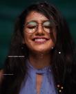 Priya Prakash Varrier instagram Photos (2)