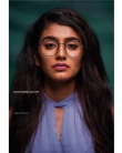 Priya Prakash Varrier instagram Photos (3)