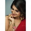 Priya Prakash Varrier instagram Photos (8)