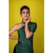 Priya Prakash Varrier instagram Photos (9)