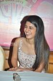 Priya Varrier at Oru Adaar Love Movie Press Meet (6)