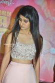 Priya Varrier at Oru Adaar Love Movie Press Meet (7)