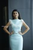 Priya Varrier during interview stills (5)