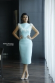 Priya Varrier during interview stills (6)