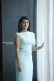 Priya Varrier during interview stills (9)