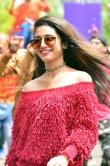 Priya Varrier in oru adaar love movie (1)