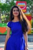Priya Varrier in oru adaar love movie (3)