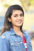 Priya Varrier telugu film interview stills (17)