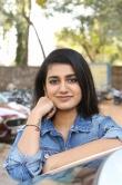 Priya Varrier telugu film interview stills (20)