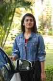 Priya Varrier telugu film interview stills (21)