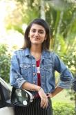 Priya Varrier telugu film interview stills (22)