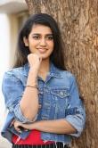 Priya Varrier telugu film interview stills (26)