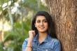 Priya Varrier telugu film interview stills (27)