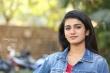 Priya Varrier telugu film interview stills (28)
