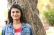 Priya Varrier telugu film interview stills (29)