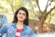Priya Varrier telugu film interview stills (30)