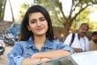 Priya Varrier telugu film interview stills (31)