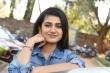 Priya Varrier telugu film interview stills (32)