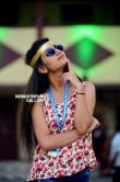 Priya Warrier in oru adaar love movie (1)