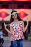 Priya Warrier in oru adaar love movie (12)