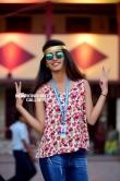 Priya Warrier in oru adaar love movie (2)