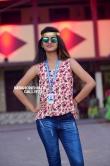Priya Warrier in oru adaar love movie (4)