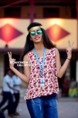 Priya Warrier in oru adaar love movie (5)